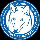 wolfplusz.hu